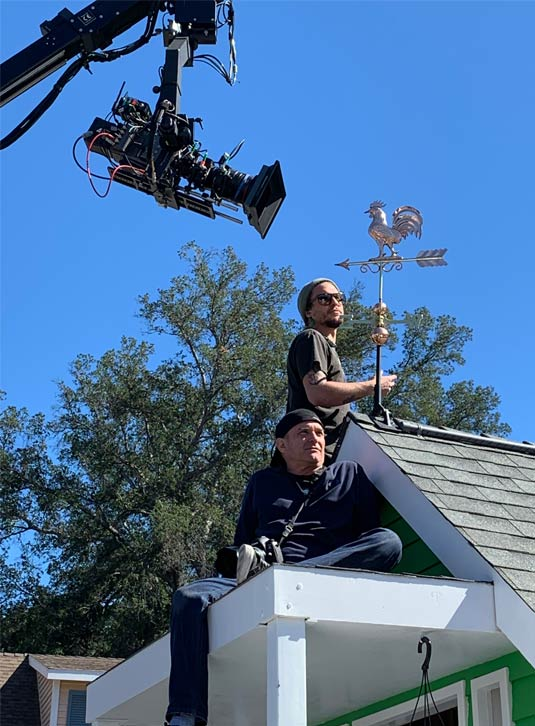 on-roof-bts